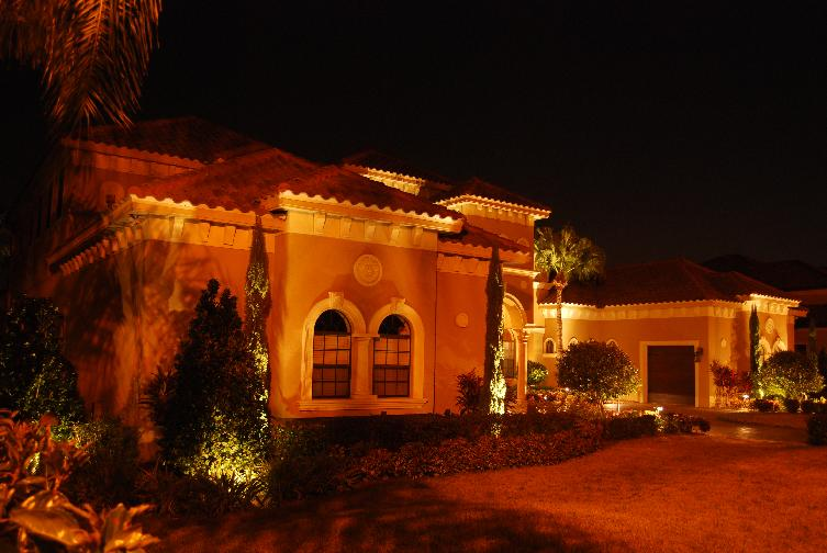 4 Common Exterior Lighting Mistakes and How to Avoid Them