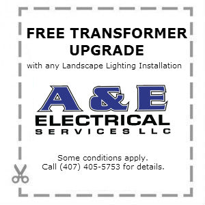 Free Transformer Upgrade coupon