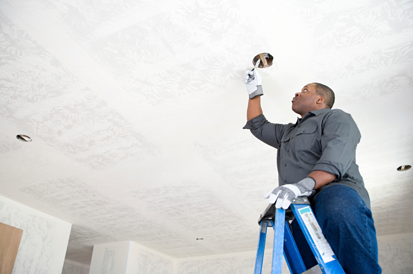 A Skilled Electrician Alleviates Your Electrical Stressors